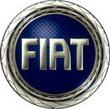 Проекты для FIAT