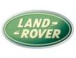Проекты для LAND ROVER