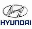 Проекты для HYUNDAI