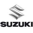Проекты для SUZUKI