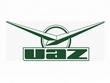 Проекты для УАЗ